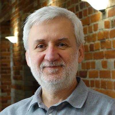 Jacek Zoń